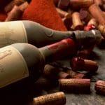 Adelaide_vakantiewoning_Ronse_wijn2