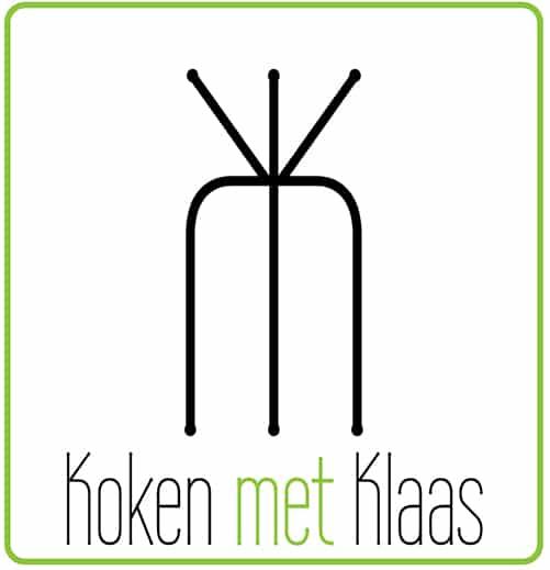 logo_kokenmetklaas