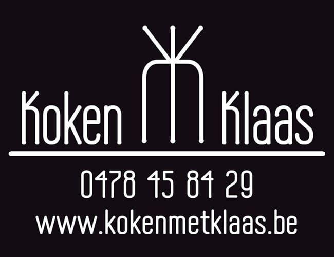 logo_koken_met_klaas